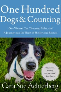 100 Dogs & Counting